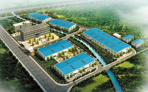 http://himg.china.cn/0/4_694_235700_484_300.jpg