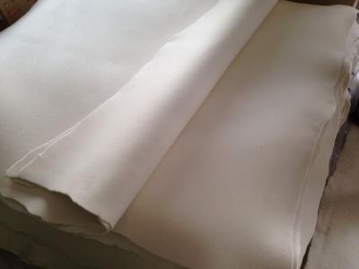 工业吸油毛毡 吸油毛毡制品厂家定制