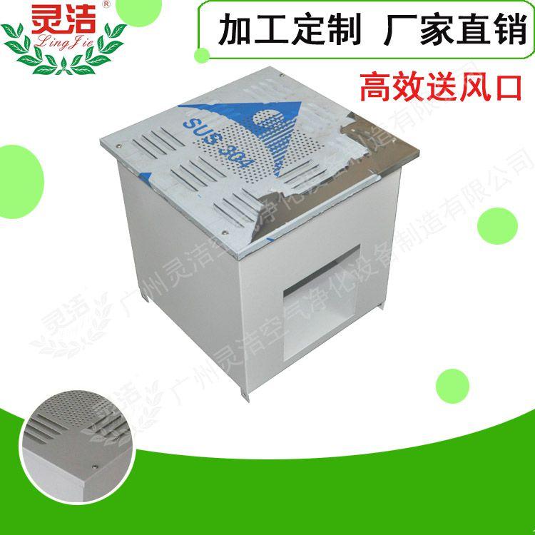http://himg.china.cn/0/4_694_237970_750_750.jpg
