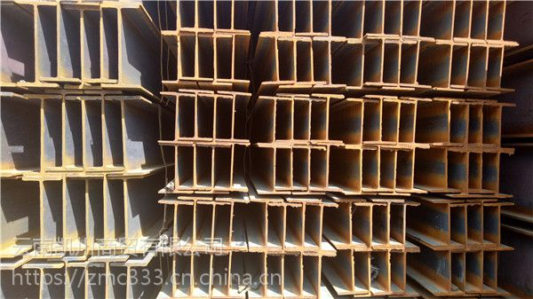 云南钢材,云南H型钢价格,云南昆明H型钢生产厂家,云南大理H型钢专业代理商
