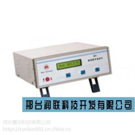 合山精密数字温度计 SWJ-Ⅱ精密数字温度计量大从优