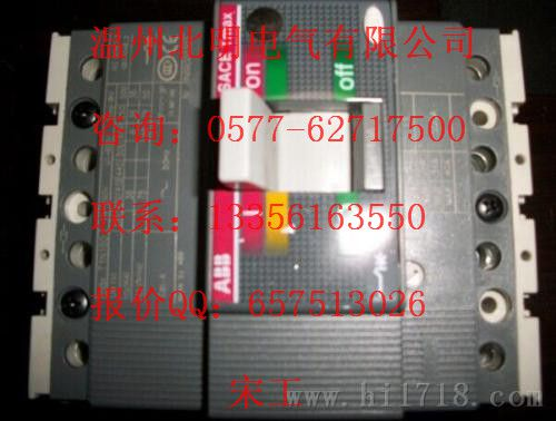 http://himg.china.cn/0/4_695_1037355_500_378.jpg