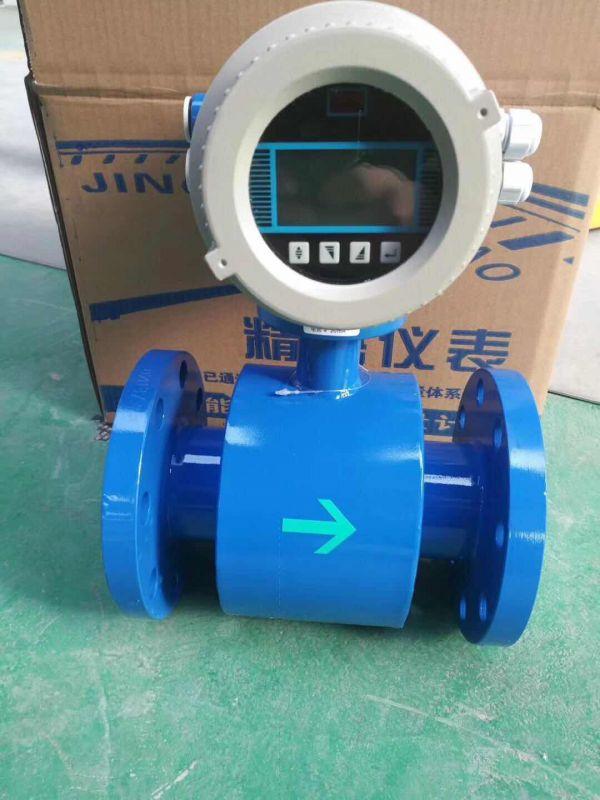 http://himg.china.cn/0/4_695_1054959_600_800.jpg