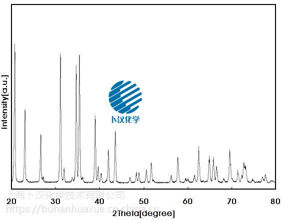 氮化硅Si3N4,陶瓷α相、光伏,纳米β相氮化硅