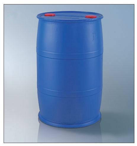 燕山石化优级品苯酚生产厂家
