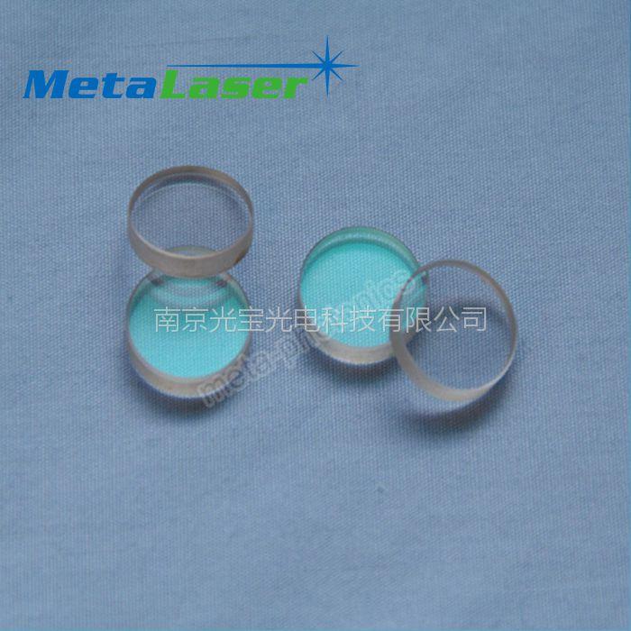 BaF2晶体 氟化钡晶体 紫外 红外 窗口 光学晶体 晶片抛光片 毛坯片 可订制