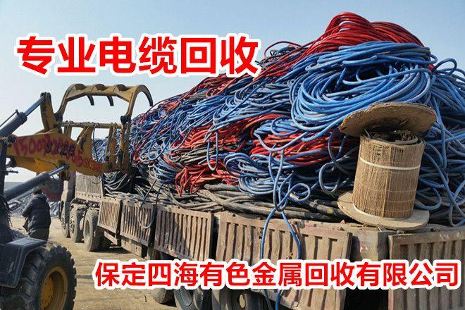 http://himg.china.cn/0/4_696_237666_660_440.jpg
