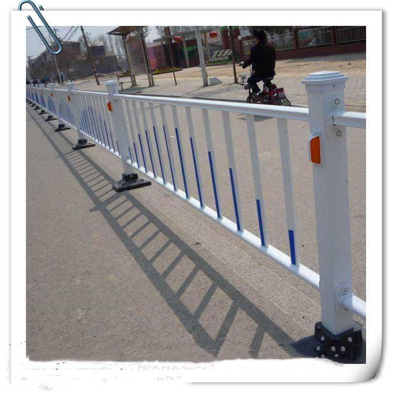 道路交通护栏@道路交通分离栏@道路护栏生产商