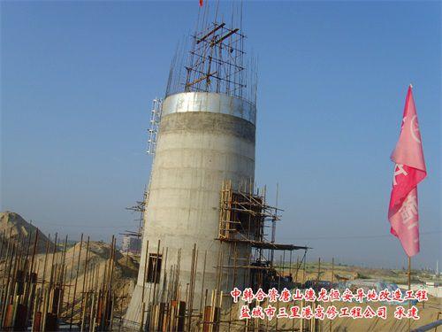 http://himg.china.cn/0/4_697_1037219_500_375.jpg