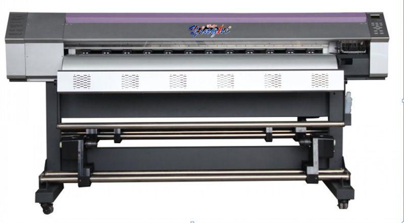 户内写真机 户外打印机 皮革印花机 喷绘布打印机 车贴写真机