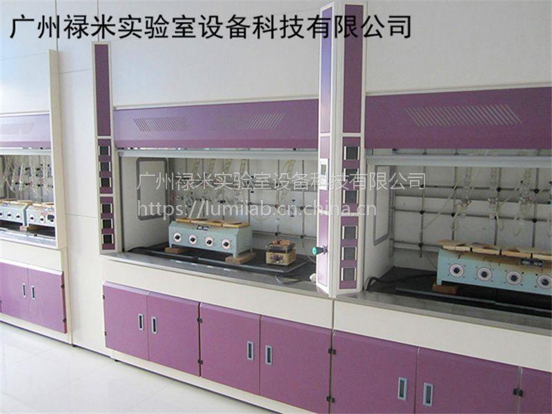 厂家直销实验室通风柜,全钢通风柜 ,实验室通风橱