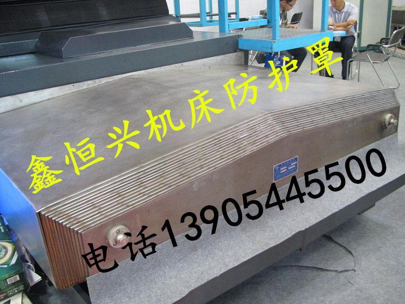 http://himg.china.cn/0/4_697_237606_800_600.jpg
