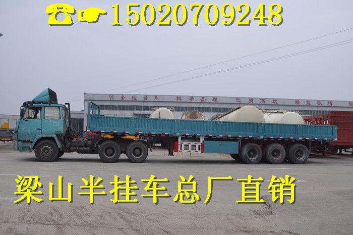 http://himg.china.cn/0/4_697_237814_700_465.jpg