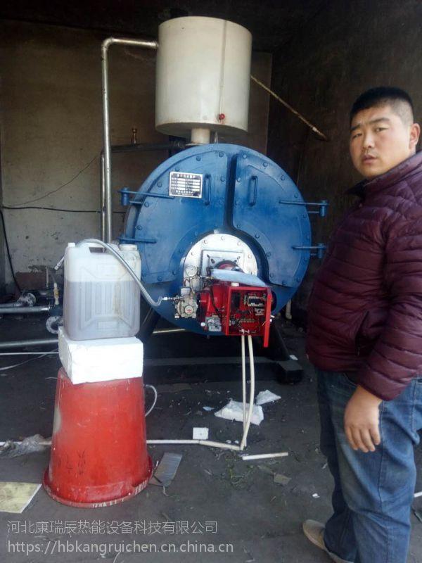 四川专业供应醇基燃料,燃油燃烧器,燃煤锅炉改造,燃气燃烧机虽然可以达到点燃的效果