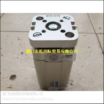 厦门供应ADVUL-32-50-P-A费斯托气缸出售