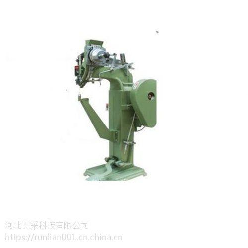 文昌五金铆钉机 五金铆钉机HD-J12B的厂家