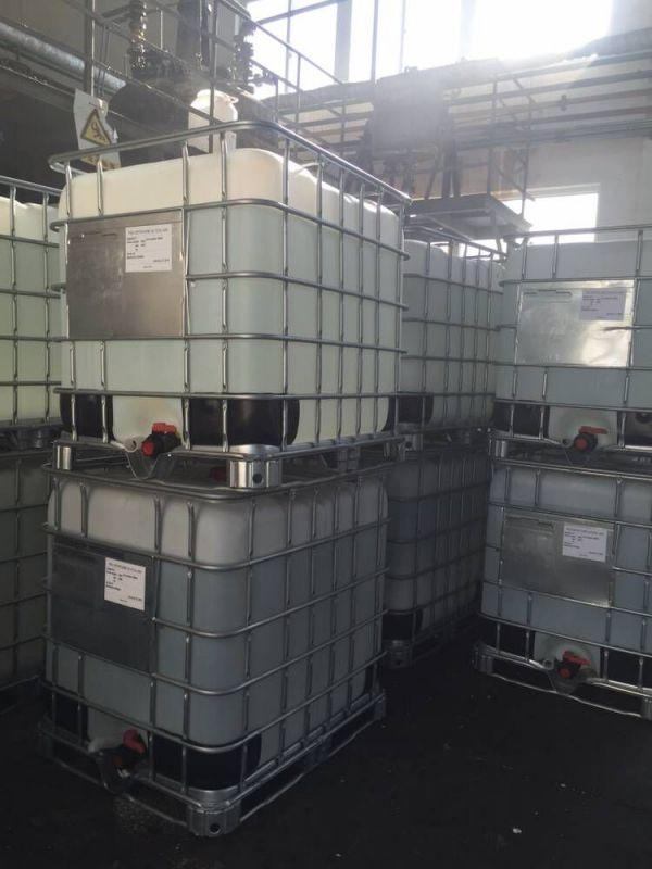 耐碱渗透剂OEP-70,异辛醇聚氧乙烯醚磷酸酯钠