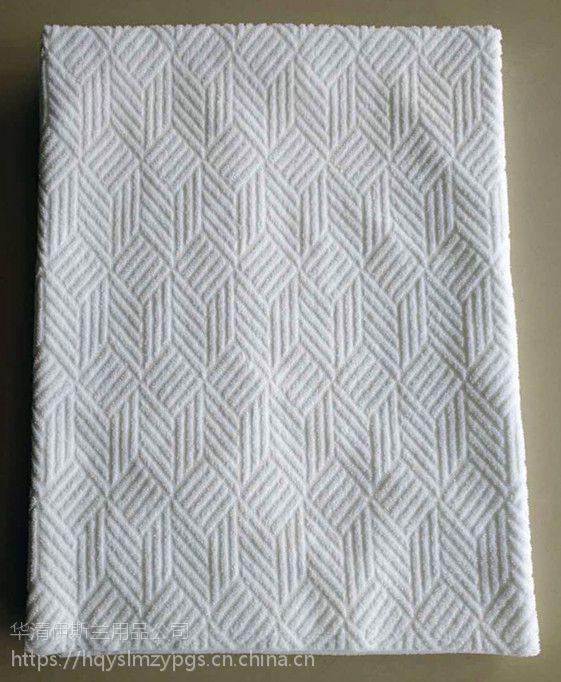 2018 超细纤维戒衣100% Microfiber Polyester Ihram