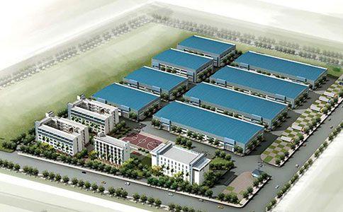http://himg.china.cn/0/4_698_236120_484_300.jpg