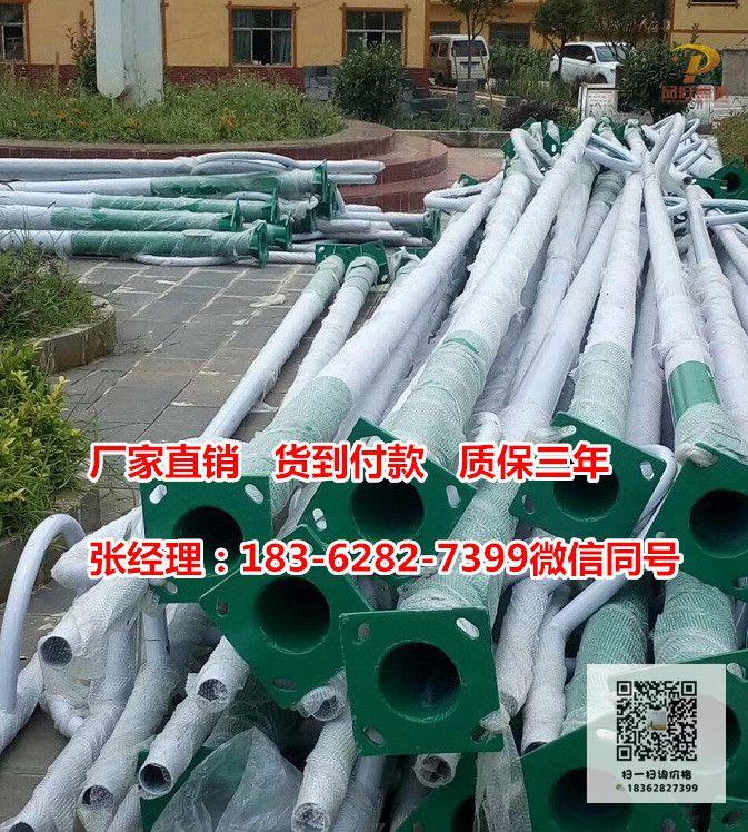 http://himg.china.cn/0/4_698_238330_673_748.jpg