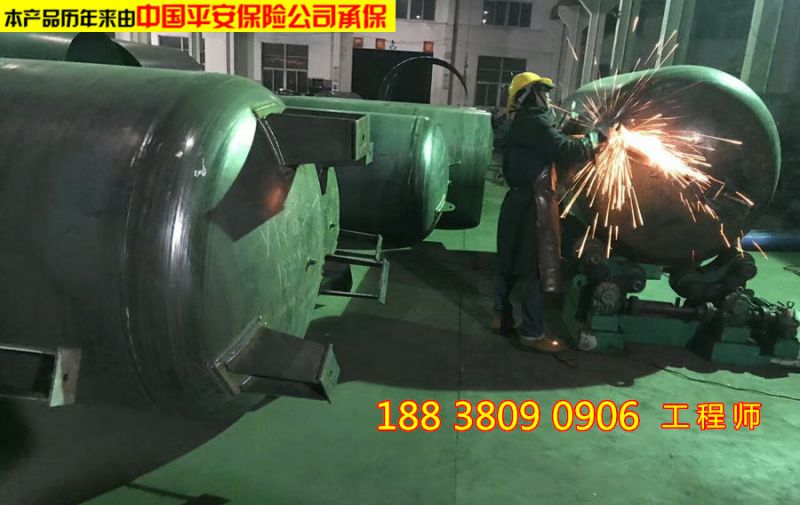 http://himg.china.cn/0/4_698_240880_800_505.jpg