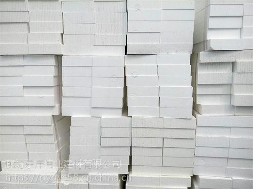 聚合聚苯板产品介绍