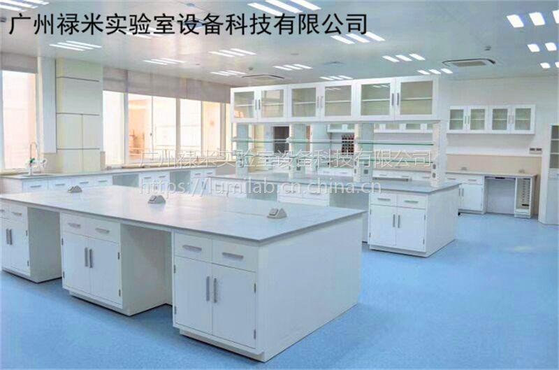 全钢实验台找禄米,实验台生产厂家