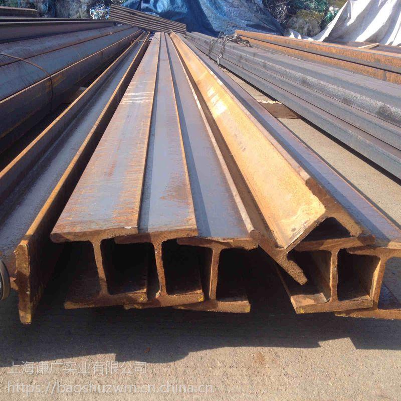 富阳欧标H型钢厂家直发 德国原产HEM200进口H型钢现货资源