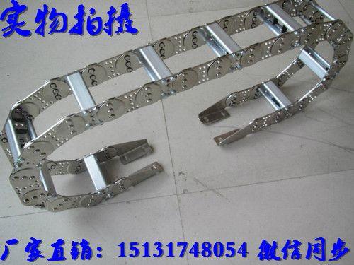 http://himg.china.cn/0/4_69_237322_500_375.jpg