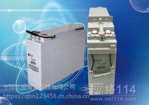 吕梁铅酸蓄电池供应商SP12-120圣阳电池通信电源配套
