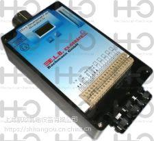 PROPORTION-AIR 压力传感器 QB1TFEE145