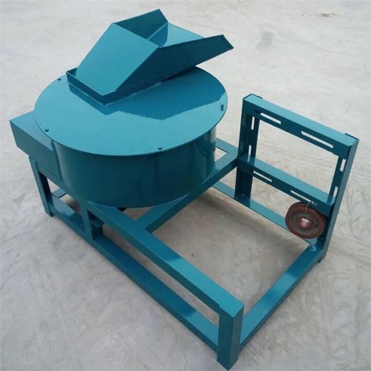 衡水青饲料打浆机 小型皇竹草打浆机 圣鲁草浆机