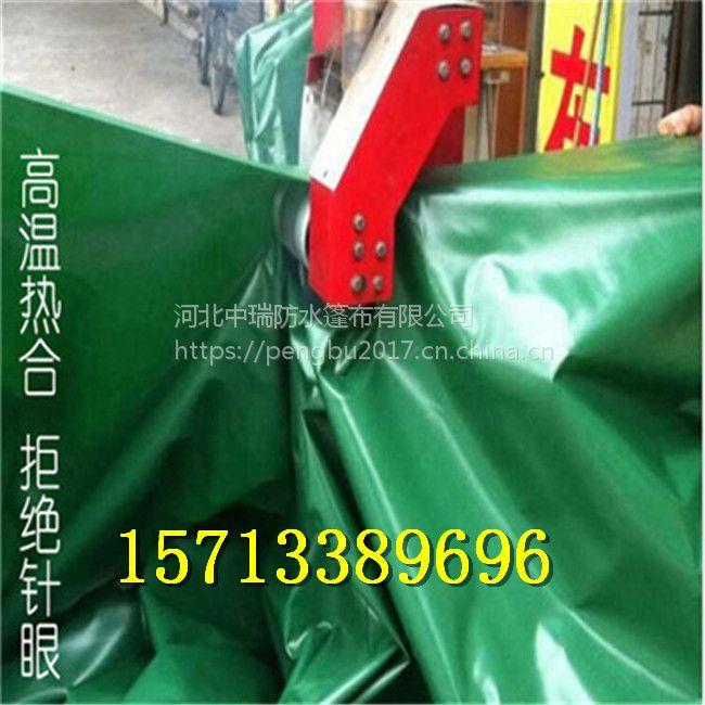 河北工业帆布生产厂家