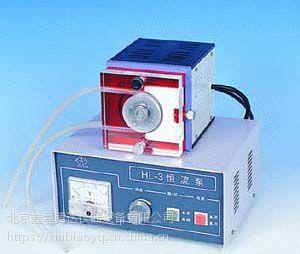 YH-500型隔膜真空泵 北京鑫骉生产隔膜真空泵价格