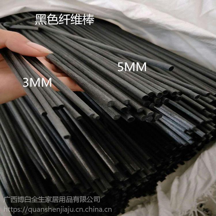 纤维棒厂家供应纤维棒出口品质无火香薰挥发配件热销爆款