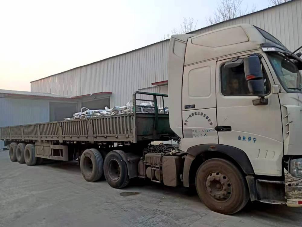 菏泽CGM灌浆料厂家钢结构二次灌浆料价格