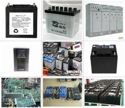 泉州蓄电池回收站,铅酸免维护蓄电池大量回收