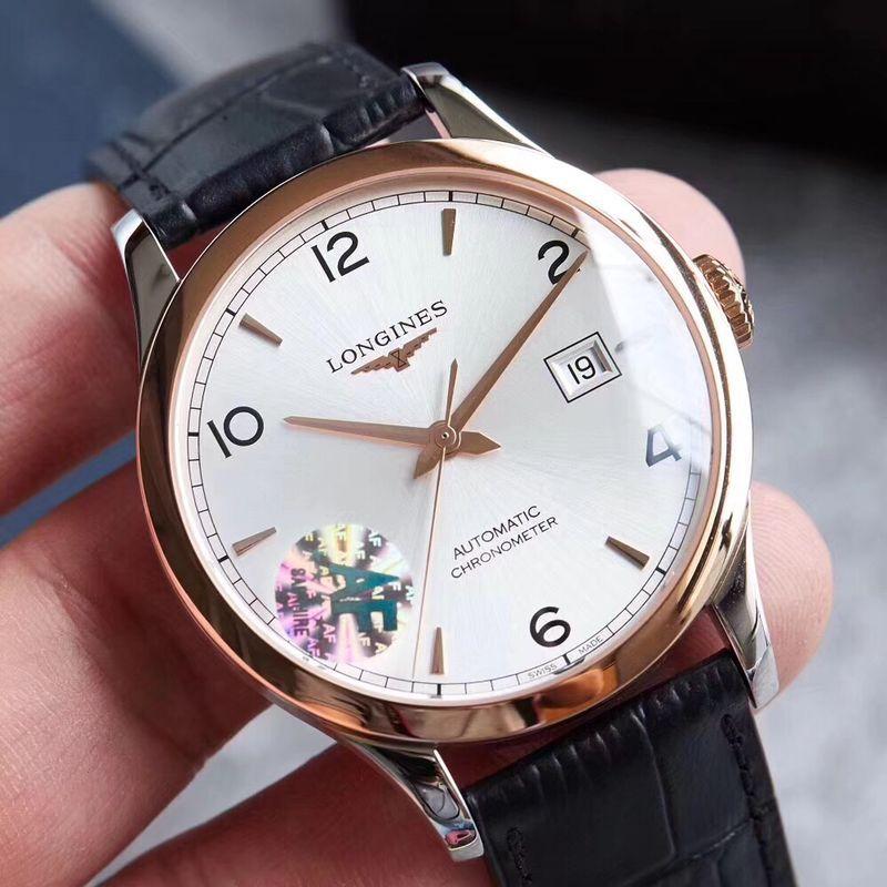 哪里有卖高仿劳力士女装日志型手表,1比1拿货价是多少钱