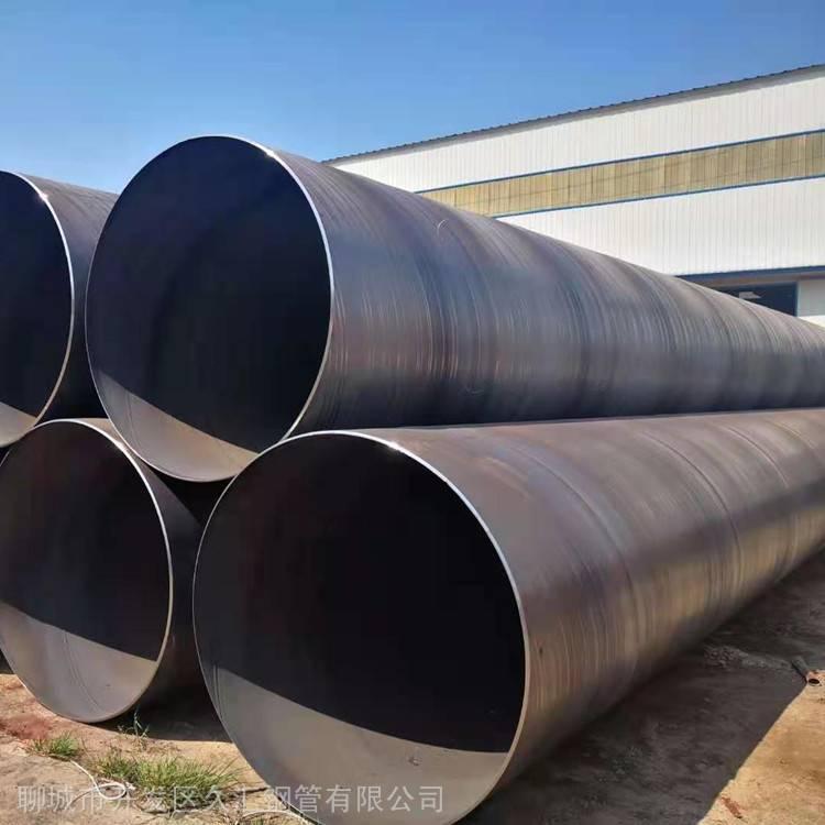273井管厂、300-325桥式滤水管-219花管生产厂家