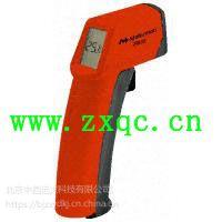 中西(LQS特价)红外温度计 型号:81W/IR608A库号:M292871
