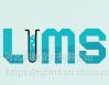 惠检lims实验室管理系统-网星软件