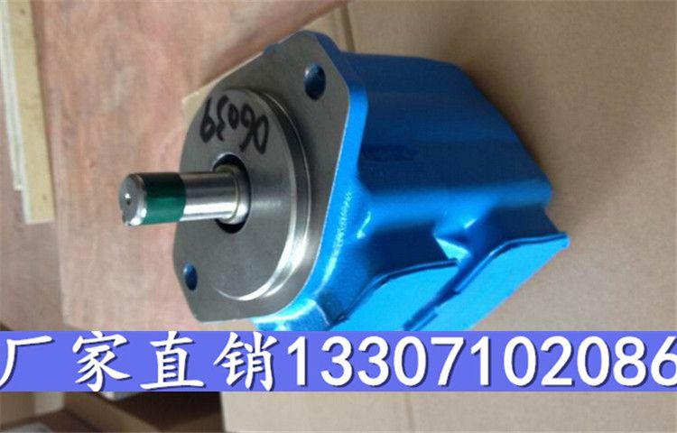 http://himg.china.cn/0/4_700_239166_750_480.jpg