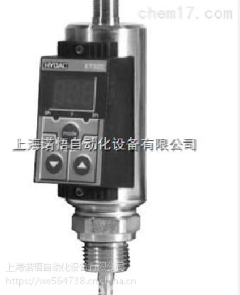 德国贺德克EDS3116-1-0016-000压力继电器