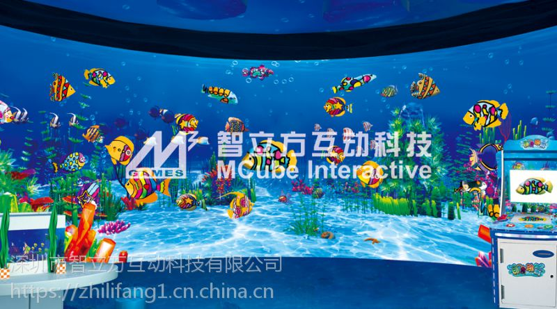桂阳儿童乐园加盟开儿童乐园需要什么手续_智立方