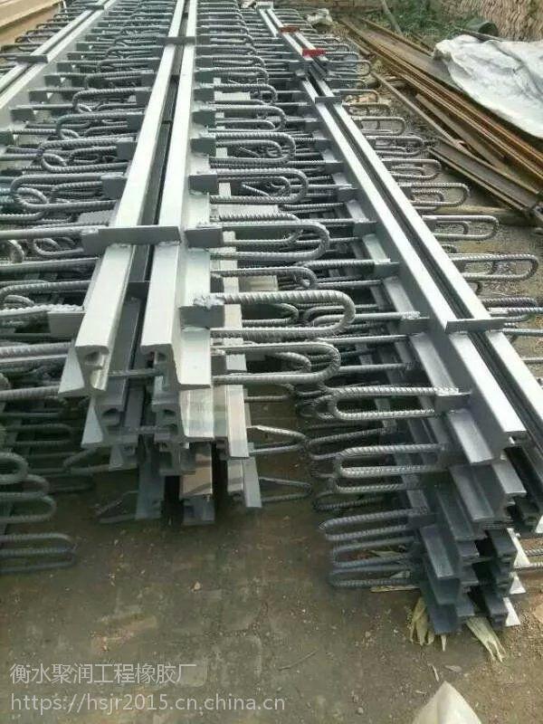云南省西盟县GQF-E80型桥梁伸缩缝全国发货见货打款