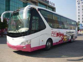 http://himg.china.cn/0/4_701_234518_340_255.jpg