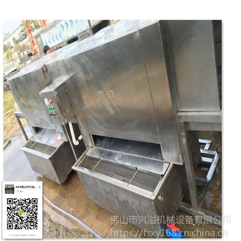 大型洗箱机、商用洗箱机、全自动洗箱机
