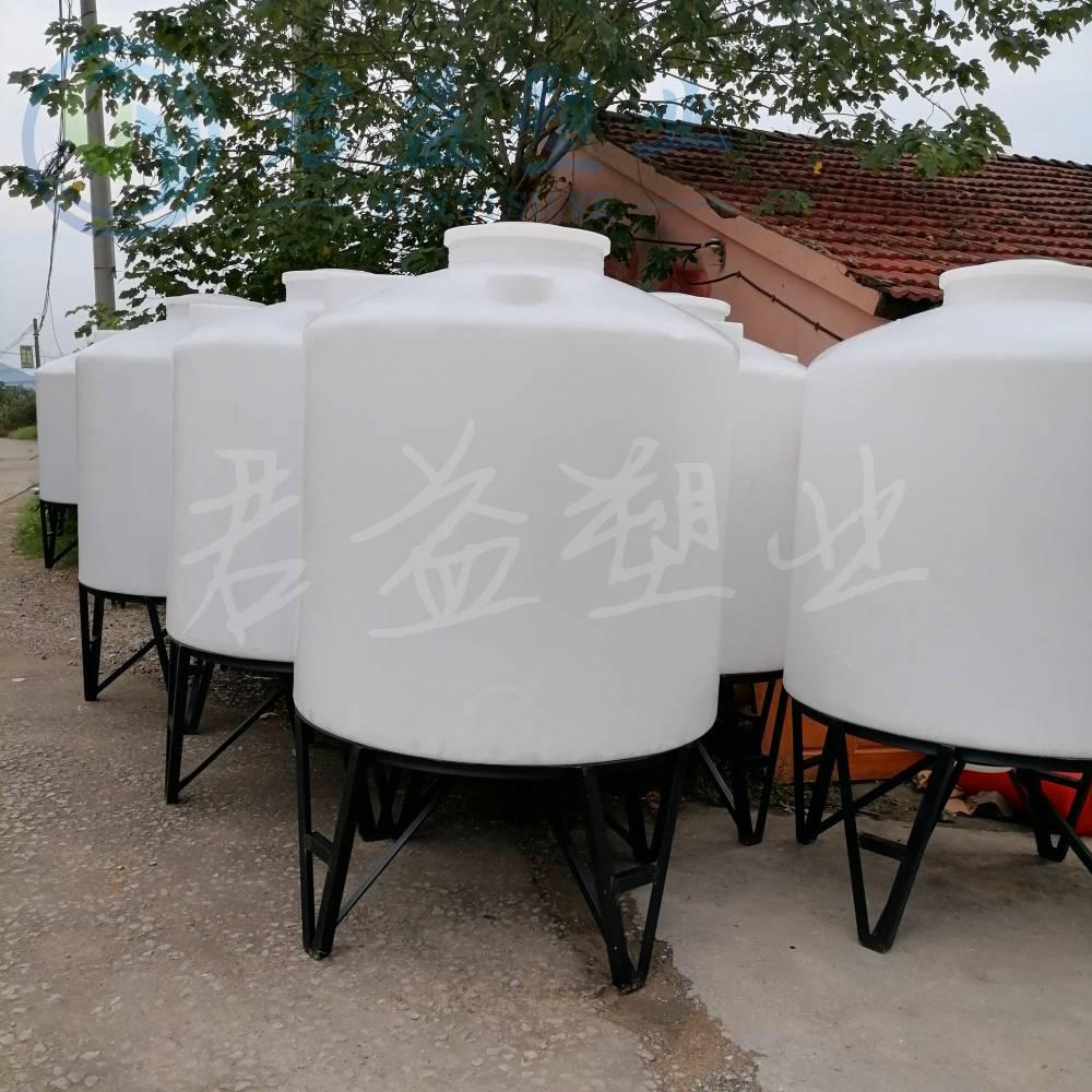 PT-5000L水箱