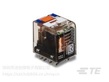 本司优势供应泰科(TYCO)继电器系列PT521T30原厂渠道优势价格供应销售