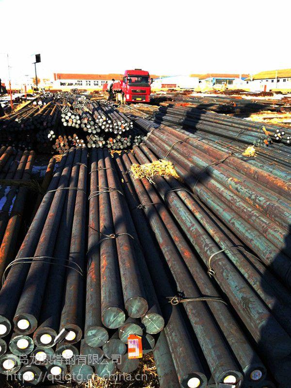 莱州模具钢T8哪家便宜|不锈钢2Cr13供货商|莱州钢厂货源